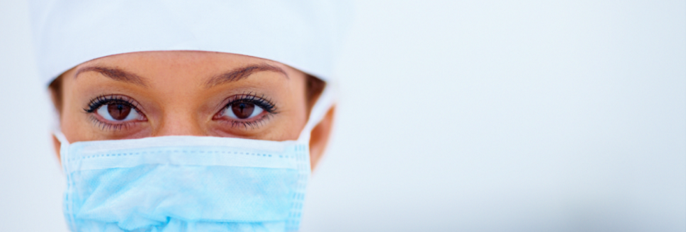 perioperative nursing essay It is a well known fact that perioperative nursing is anticipating a nursing shortage approved by human resources, and the essay is of good quality educating novice perioperative nurses.
